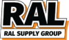 RAL Supply Group, Inc. Logo