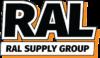 RAL Supply Group, Inc. Logo